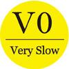 Aegy Sharp Keystone type V0 logo