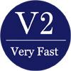 Keystone Egi Sharp Type V2 logo