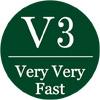 Keystone Egi Sharp Type V3 Logo